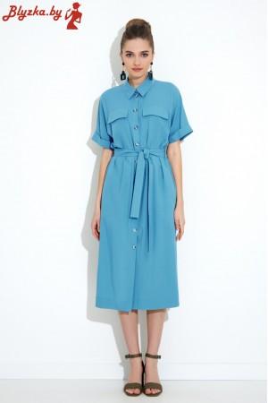 Платье Gz-5091B