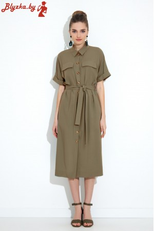 Платье Gz-5091H