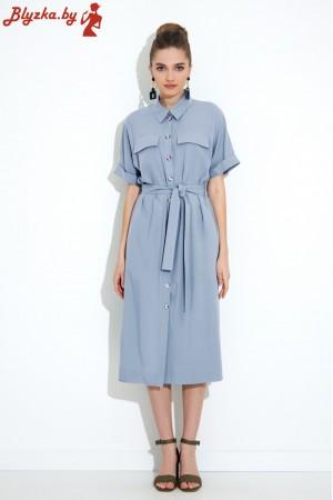 Платье Gz-5091S
