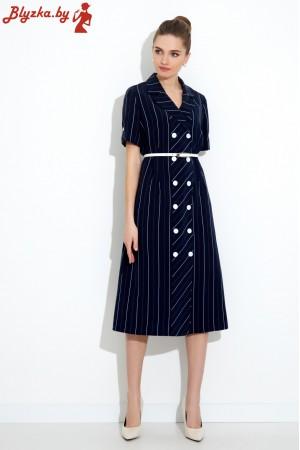 Платье Gz-7319