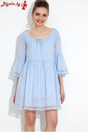 Платье Gz-7485