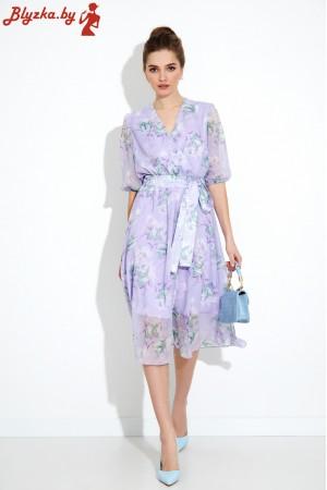 Платье Gz-7512
