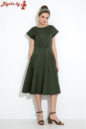 Платье Gz-7704Ol