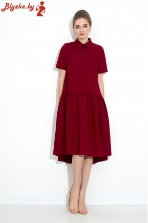 Платье Gz-7705