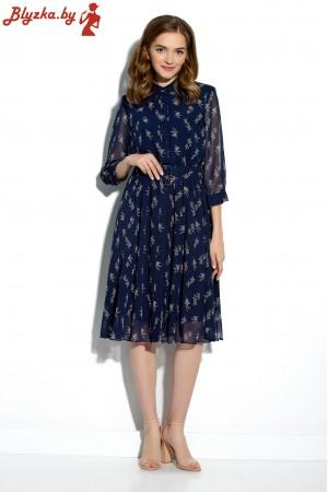 Платье Gz-7529S