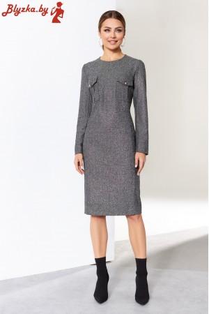 Платье Gz-7556
