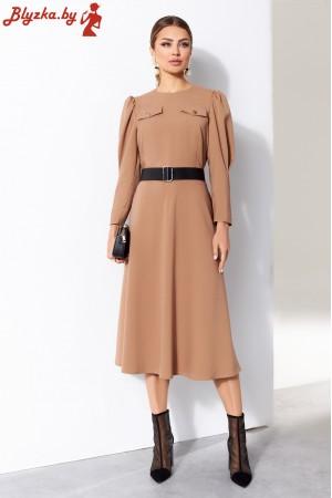 Платье Gz-7557