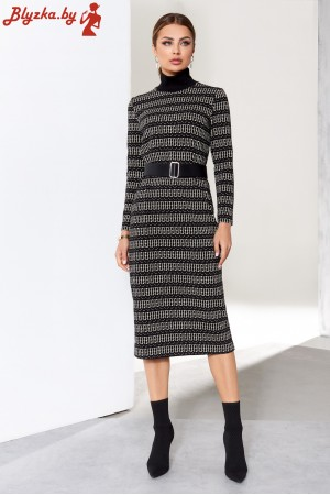 Платье Gz-7560