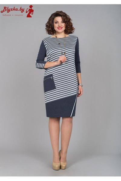 Платье женское GS-679