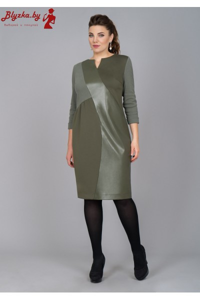 Платье женское GS-681