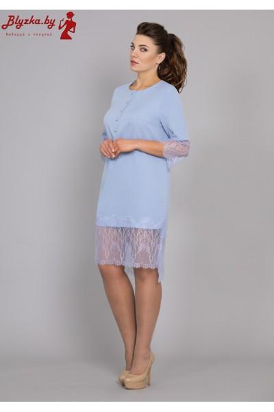 Платье женское GS-682