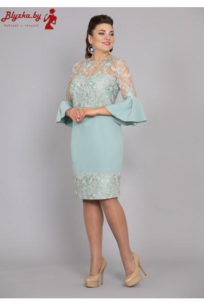 Платье женское GS-683