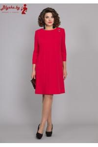 Платье женское GS-690