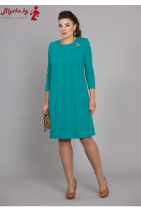 Платье женское GS-690-2