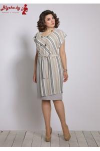 Платье женское GS-652