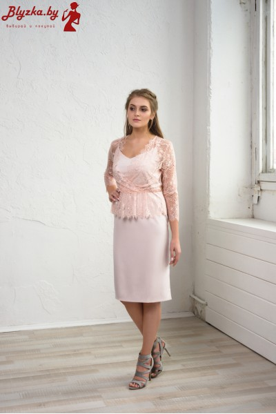 Блузка женская Gl-14001