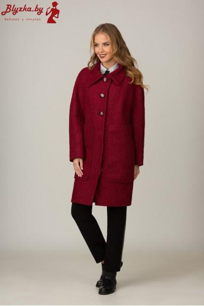Пальто женское Gl-15001