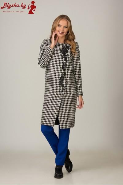 Пальто женское Gl-15002B