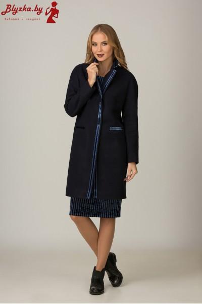Пальто женское Gl-15003
