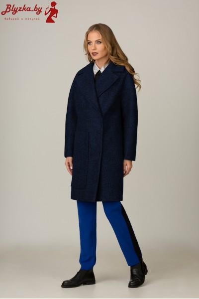 Пальто женское Gl-15004-1