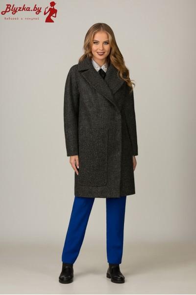 Пальто женское Gl-15004-2