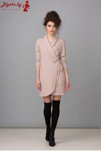Платье женское Gl-5590