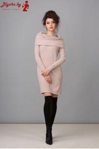 Платье женское Gl-5591