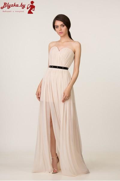 Платье женское Gl-5596