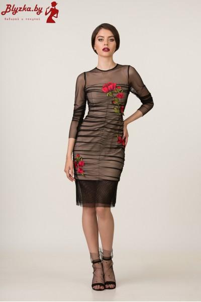 Платье женское Gl-5597