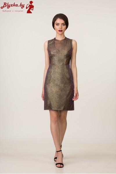 Платье женское Gl-5598