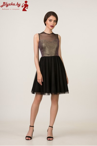 Платье женское Gl-5599