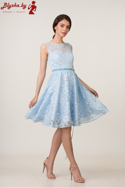 Платье женское Gl-5600