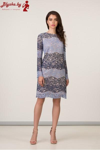 Платье женское Gl-5601B
