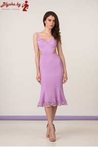 Платье женское Gl-5603