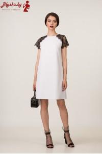Платье женское Gl-5605