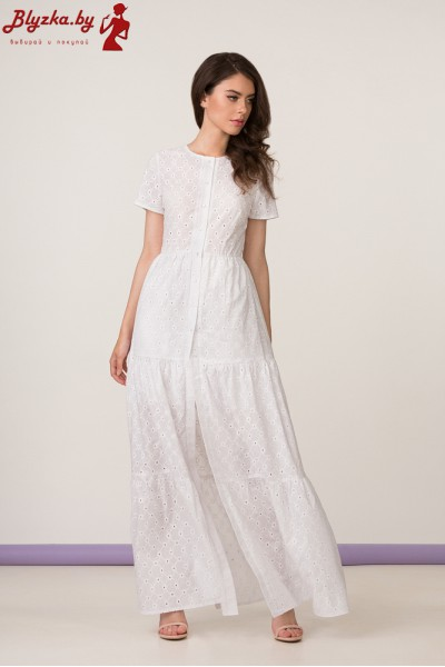 Платье женское Gl-5633-100