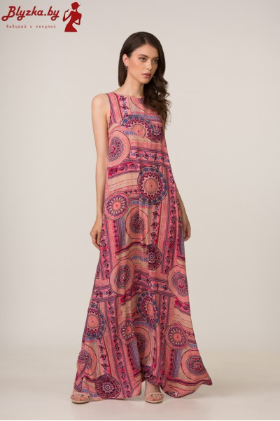 Платье женское Gl-5643B