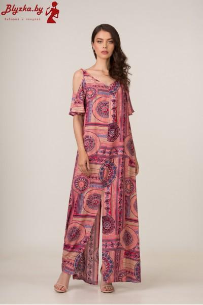 Платье женское Gl-5644B