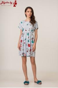 Платье женское Gl-5645
