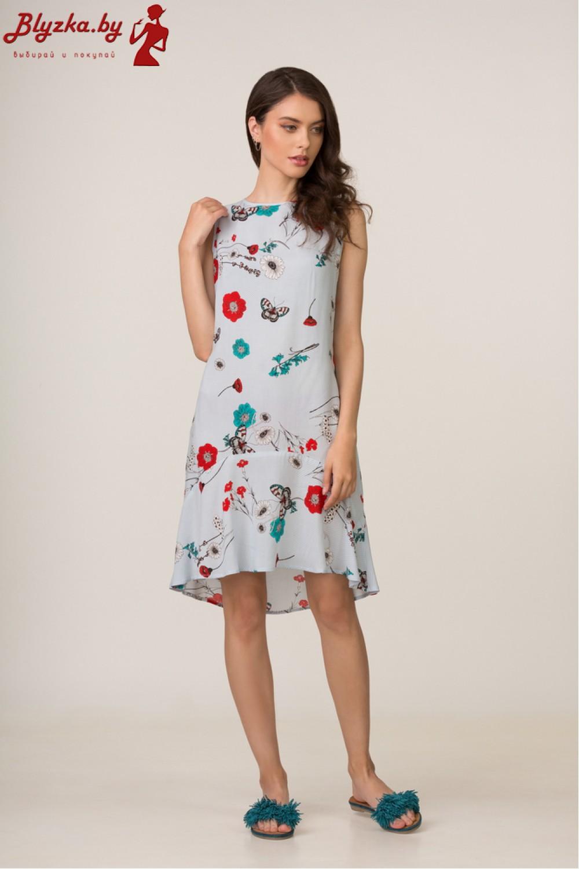 Платье женское Gl-5646