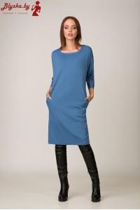 Платье женское Gl-5658