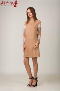 Платье женское Gl-5659