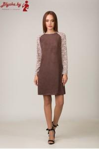 Платье женское Gl-5661