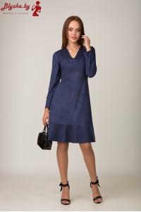 Платье женское Gl-5672