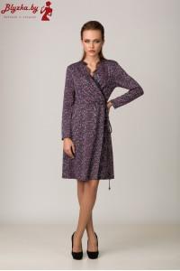 Платье женское Gl-5652