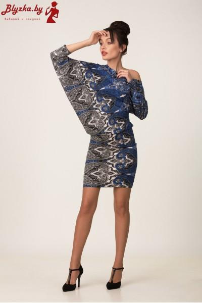 Платье женское Gl-5714