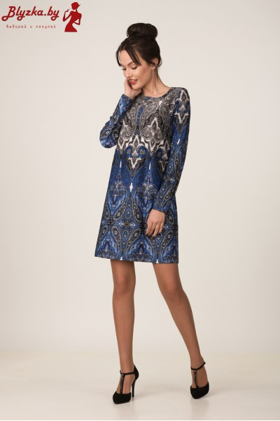 Платье женское Gl-5715B