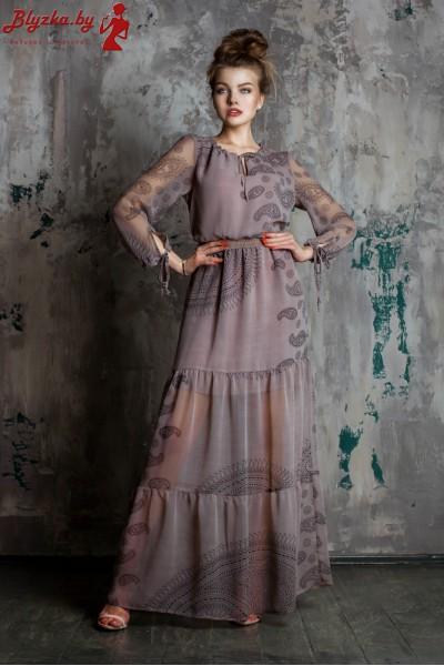 Платье женское Gl-5734