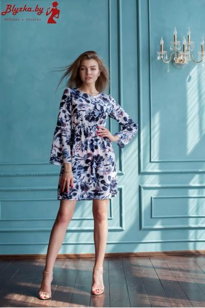 Платье женское Gl-5744