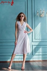 Платье женское Gl-5753